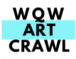 WQW Art Crawl